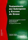 Tratamiento de sobrepeso y exceso de grasa: Casas, Carmen
