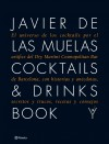 Cocktails & drinks book : el universo de los cocktails por el artífice del Dry Martini Cosmopolit...