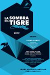 La Sombra del Tigre: VV.AA.; Casal Pelegrí,
