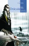 DRACULA-ALGAR: Stoker, Bram ; Cortés, Jesús