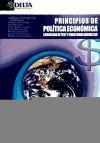 Principios de Política Económica. Ejercicios de Test y Cuestiones Resueltas.: Josefa ...