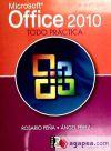 MICROSOFT OFFICE 2010 TODO PRACTICA: PE¥A,ROSARIO/PEREZ,ANGEL