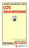 Los Grandissime: George Washington Cable