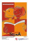 SIGNA. 2 (Nueva Edición): María del Carme