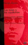 LAS ROSAS Y LOS CUADERNOS: Giorgio Baratta