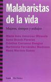 Malabaristas de la vida: M.I.Amoroso Miranda, A.Bosch
