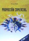 Promoción comercial: Bigne, Enrique