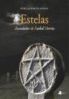 ESTELAS DISCOIDALES DE EUSKAL HERRIA: ZARRABEITIA, PEDRO