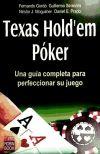 Diccionario Poker Texas Holdem