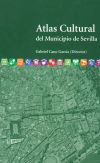 ATLAS CULTURAL MUNICI.SEVILLA: CANO GCIA.,G.