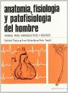 Anatomía, fisiología y patofisiología del hombre de Thews, G ...