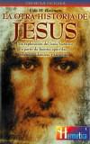 OTRA HISTORIA DE JESÚS, LA.: Fida Hassnain