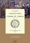 Cartulaire général de l?ordre du Temple (1119? ? 1150): Marquis d'Albon