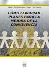 Cómo elaborar planes para la mejora de: Ballester Hernández, Francisco;