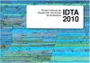 IDTA 2010. Tercer Informe de desarrollo territorial de Andalucia (CD): PITA LOPEZ. PEDREGAL MATEO