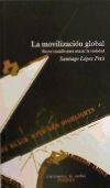 MOVILIZACION GLOBAL: LOPEZ PETIT, SANTIAGO