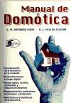 MANUAL DE DOMOTICA: J. M. HUIDOBRO MOYA