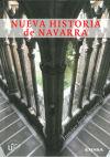 Nueva historia de Navarra: Beguiristáin Gurpide, María Amor . [et al.]