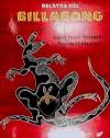 RELATOS DEL BILLABONG: James Vance, Marshall