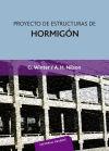 Proyecto de estructuras de hormigón: Winter, George;Nilson, A. H.