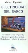 ELECTRICIDAD DEL BARCO: FIGUERAS, MANUEL