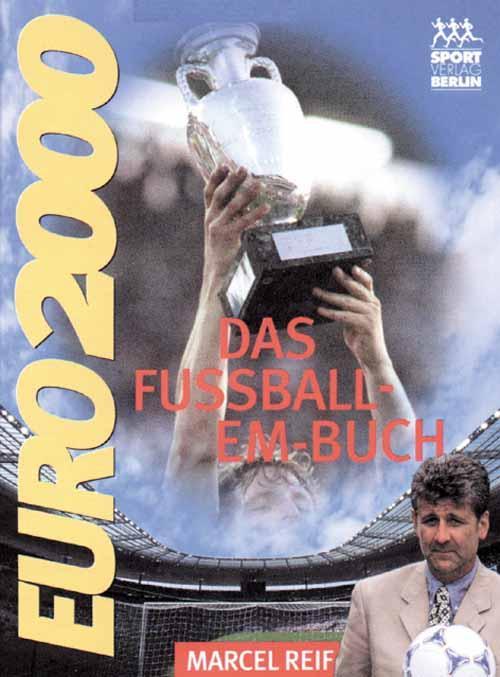fußball 2000