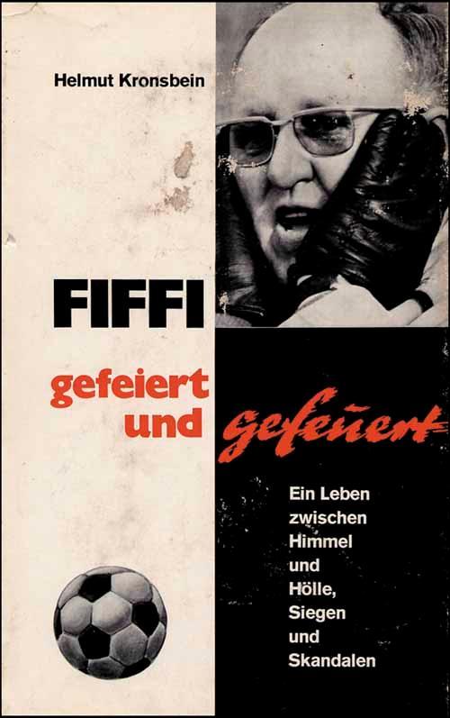 Fiffi Kronsbein