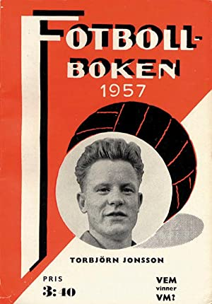 Fotboll-boken 57