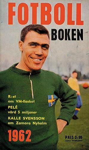 Fotboll-boken 62