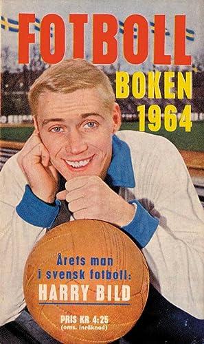 Fotboll-boken 64