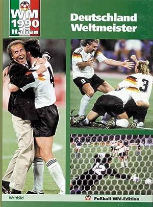 Fussball In Italien Agon Sportsworld Gmbh Abebooks