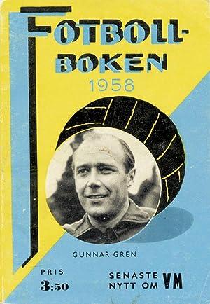 Fotboll-boken 58