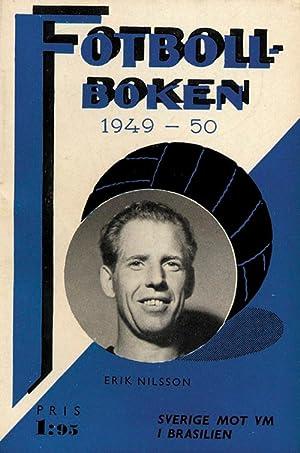 Fotboll-boken 49-50