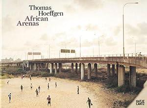 African Arenas: Hoeffgen, Thomas