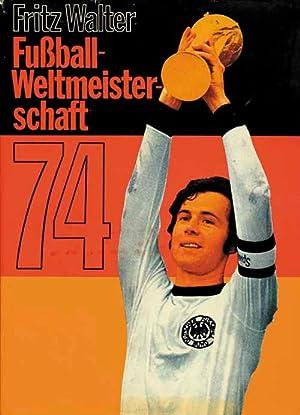 Shop 10 Fussball Wm 1974 Deutschland Collections Art