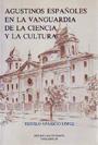 Agustinos españoles en la vanguardia de la ciencia y la cultura - Teófilo Aparicio López