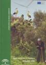 Informe 2005. Medio ambiente en Andalucía - VV.AA.