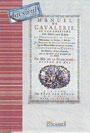 Manuel de Cavalerie - Francisco Robichón de la Gueriniere
