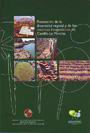 Protección de la diversidad vegetal y de los recursos fitogenéticos de Castilla-La Mancha - J. Esteban Hernández Bermejo; José Mª Herranz Sanz