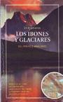 Ibones y glaciares del Pirineo Aragonés, Los. 24 itinerarios - VV.AA.