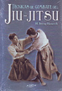 Técnicas de combate del Jiu-jitsu - H. Irving Hancock
