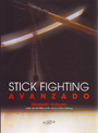 Stick fighting avanzado
