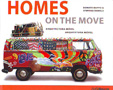 Homes on the move. Arquitectura móvil
