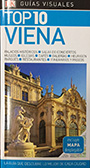 Top 10 Viena. Guías visuales