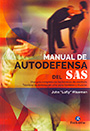 Manual de autodefensa del SAS