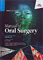 Manual of Oral Surgery
