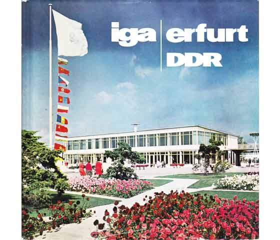 Iga Erfurt