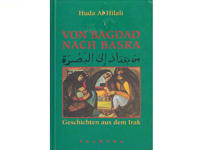 "Büchersammlung ""Irak/Kurden/Orient"". 4 Titel. 1.) Saddam Hussein: On Current Affairs, Al-Thawra Publications Baghdad, Iraq, The Kurdish Question, Problems of Development, The National Front, Facing Imperialism and Counter-Revolution 2.) Settlement of The"