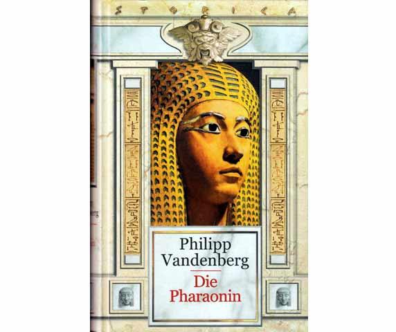 Konvolut Teil 3 Bibliothek Kleine Ägypten