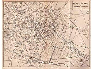 """Konvolut """"Die Revolution 1848/49"""". 25 Titel. 1.): Dittler, Erwin u."""